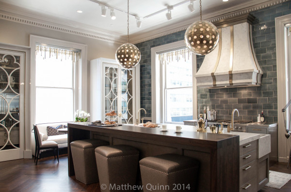 Kips_Bay_Matthew_Quinn_Kitchen_2014v.2