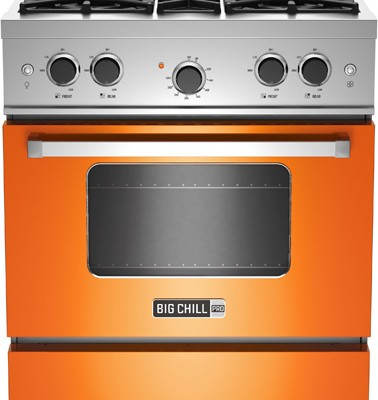 bigchill_proRange_Orange_378x578